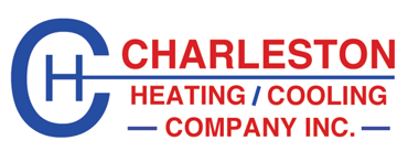 Charleston Heating/Cooling Company Inc.